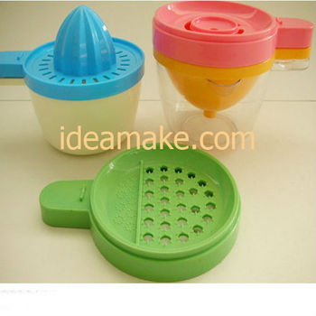 Bella casa whole fruit juicer