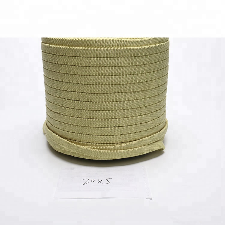 Excellent quality Superb Multifunction black nylon rope