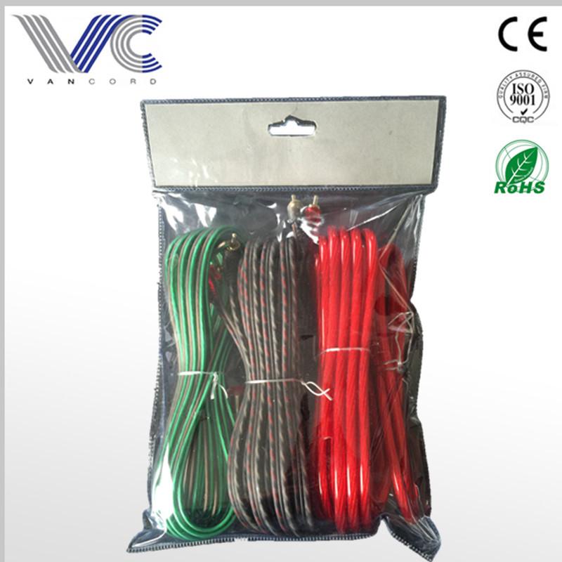 new package amp wiring kit.jpg