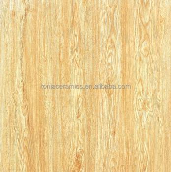 Tonia Wooden Finish Tiles Look Like Wood Look Ceramic Floor Tile