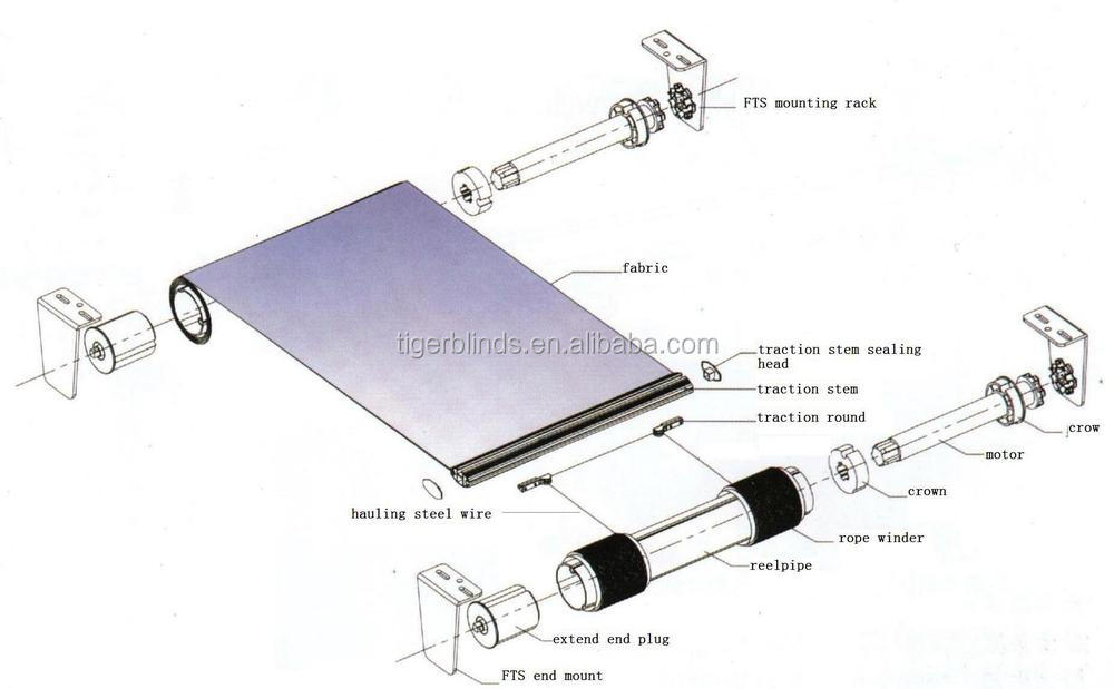 2015 Retractable Awning Mechanism Buy Retractable Awning