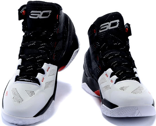 ef03e460927b stephen curry shoes 1 46 cheap   OFF68% The Largest Catalog Discounts