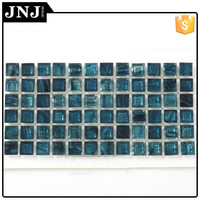 Buy 3d wall mosaic tile in China on Alibaba.com