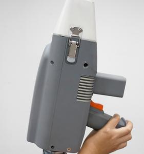 laser rustfjerner pris