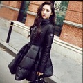 Ms. XinYuan Fashion