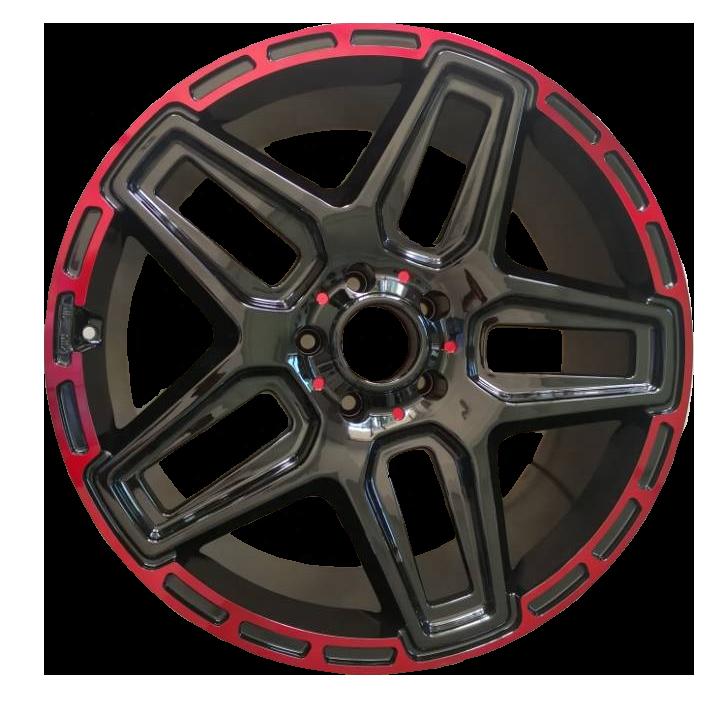 22 Inch Tires >> 22 Inch Wheels Rims 5 Holes 130 150 Car Alloy New Wheels Buy 22 Inch Wheels Aluminium Alloy Rims Car Alloy Rims Product On Alibaba Com