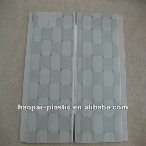 pvc panels (wall decorative panels, interior decoration)