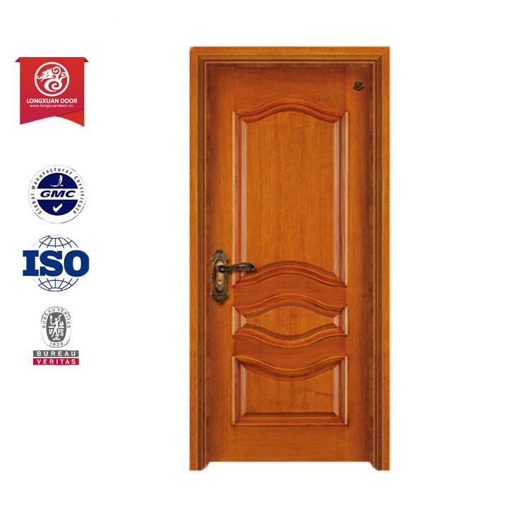 Old Antique Carve Indian Main Front Door Designs,India