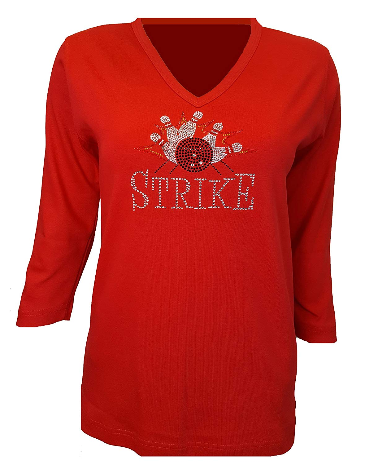 9b745dca Custom Bowling Shirts Cheap - DREAMWORKS
