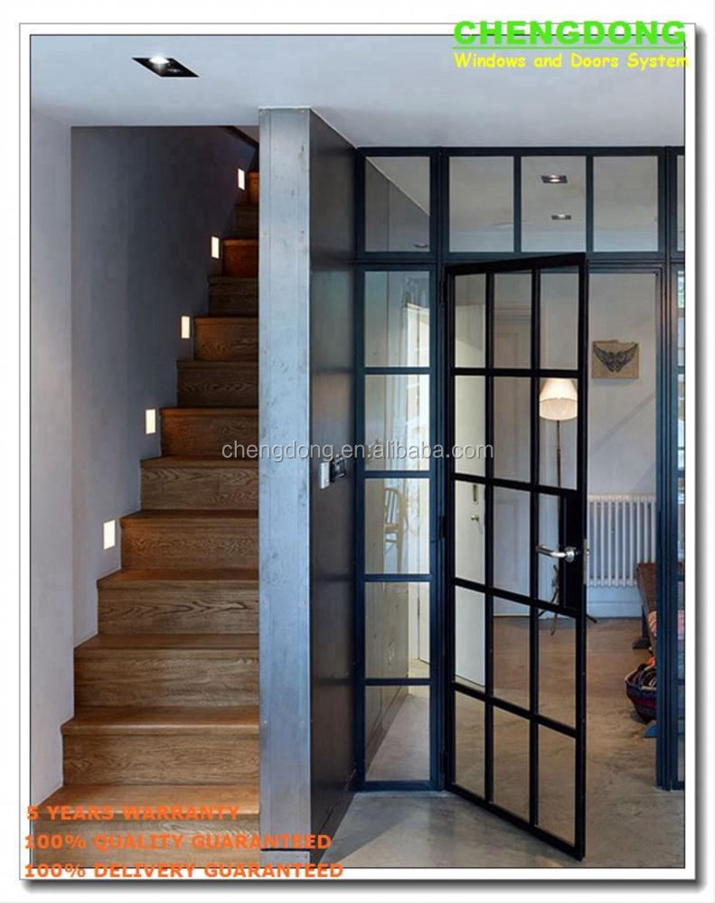 Back Yard Design Aluminum Safety Door/double Glazed Back Door - Buy Aluminum Safety DoorDesigns Of Safety DoorsIndian Door Designs Double Doors Product on ... & Back Yard Design Aluminum Safety Door/double Glazed Back Door ... pezcame.com