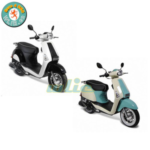Hot Sale Professional Lower Price scooter vespa 50cc parts jog gas moped for mall