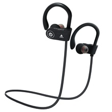 Neue design Handy Wireless Headset sport headset