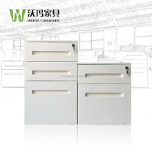 hot selling product bamboo file cabinet lock with steel filing cabinet