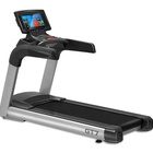 High Quality Manufacturer Cardio Gym Fitness Equipment Commercial Motorized Treadmill