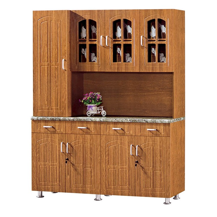 Mdf Kitchen Cabinets Door Hinges Types Cheap Kitchen Cabinets From