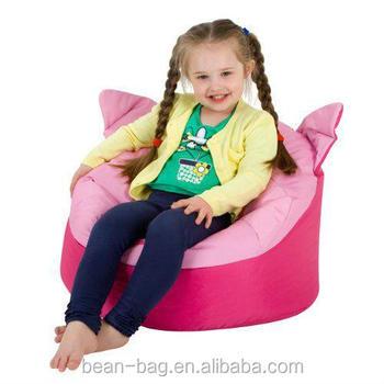 pig shape beanbag a little princess cartoon sofa chair buy animal