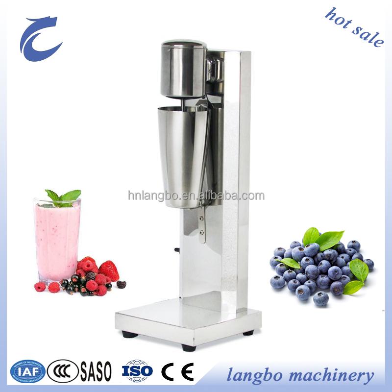 automatic milkshake machine automatic milkshake machine suppliers and at alibabacom - Milkshake Machine