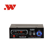 YW-AD2307 <span class=keywords><strong>audio</strong></span> mobil <span class=keywords><strong>amplifier</strong></span> 12 v dc 2 channel