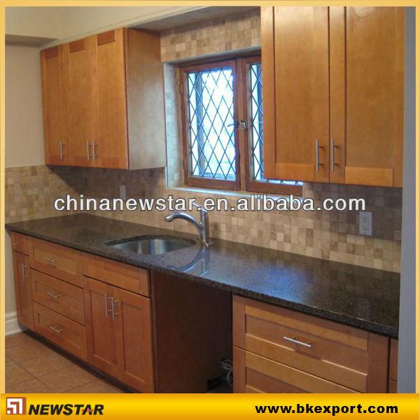 foshan modernos gabinetes de cocina-Cocinas-Identificación del ...
