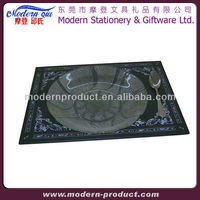 commercial placemat manufacturer