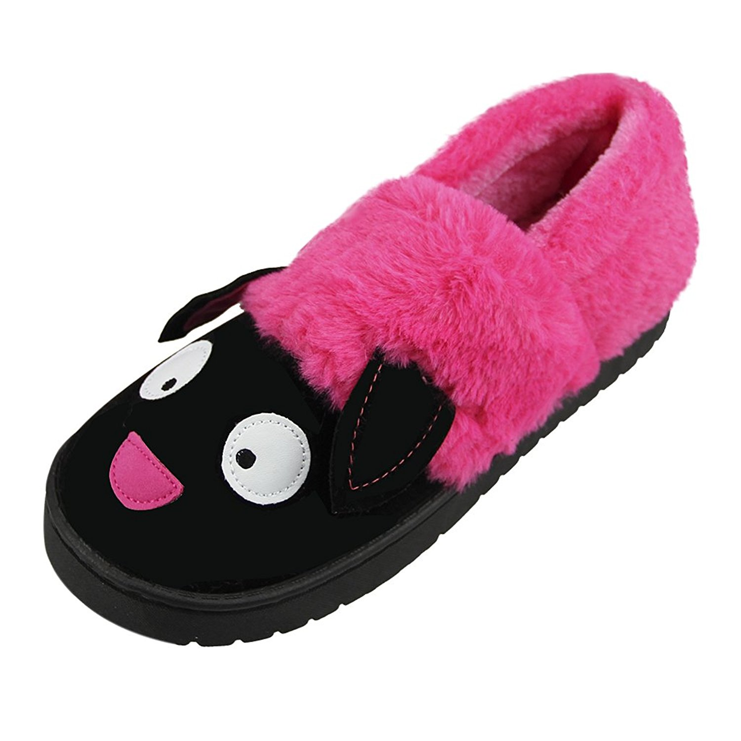 1c22ba6c33365 Cheap House Boots Slippers, find House Boots Slippers deals on line ...