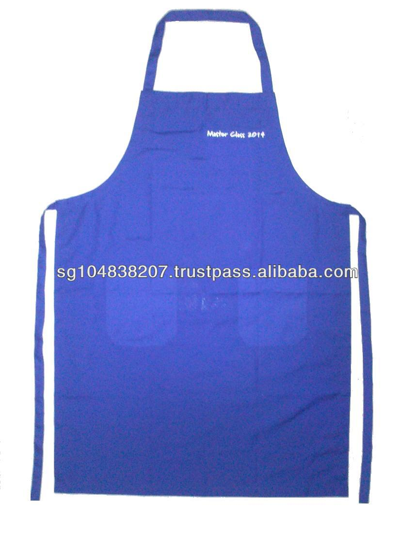 White apron singapore - Singapore Apron Singapore Apron Manufacturers And Suppliers On Alibaba Com