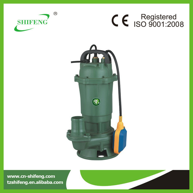 Household submersible water motor pump price 1 hp buy for Water motor pump price