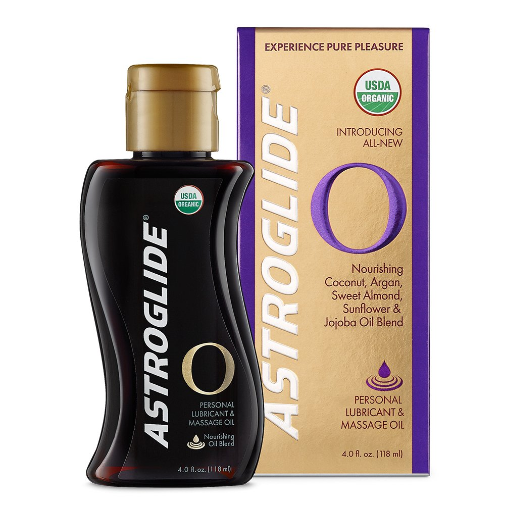 Cheap Lubricant Massage Find Deals On Line At Durex Play 2in1 200ml Get Quotations Astroglide O Organic Essential Oil Based Personal And 4 Oz