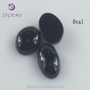 Wholesale Black Agate / Agate stone