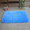 Floor mat pvc floor mat roll foot massage floor mat