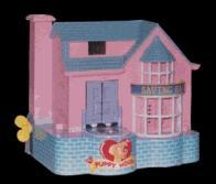 Puppy House Coin Box Buy Product On Alibabacom