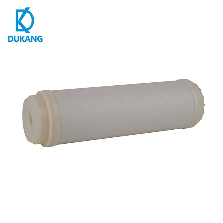Tahan Lama Menggunakan Harga UDF Filter Penjernih Air Cartridge