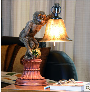Popular Tropical Style Lamps Buy Cheap Tropical Style