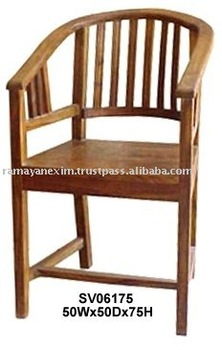 Charmant Wooden Chair,arm Chair,indian Wooden Furniture,office Furniture,modern  Furniture,