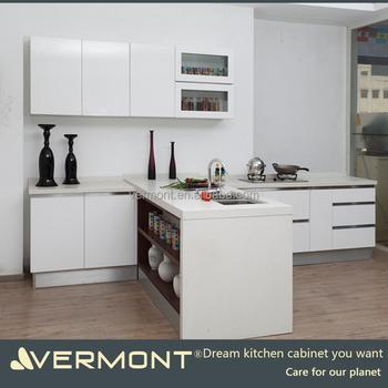 Kitchen Furniture Set Flat Pack Cabinet Buy Flat Pack Cabinet