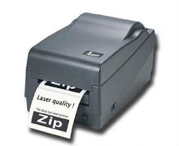 ARGOX OS-214 BARCODE PRINTER DRIVER FOR WINDOWS 8
