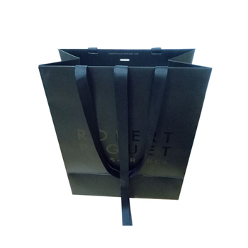 Wholesale Custom cheap small paper gift bags with handles  sc 1 st  Alibaba & Wholesale Custom Cheap Small Paper Gift Bags With Handles - Buy ...