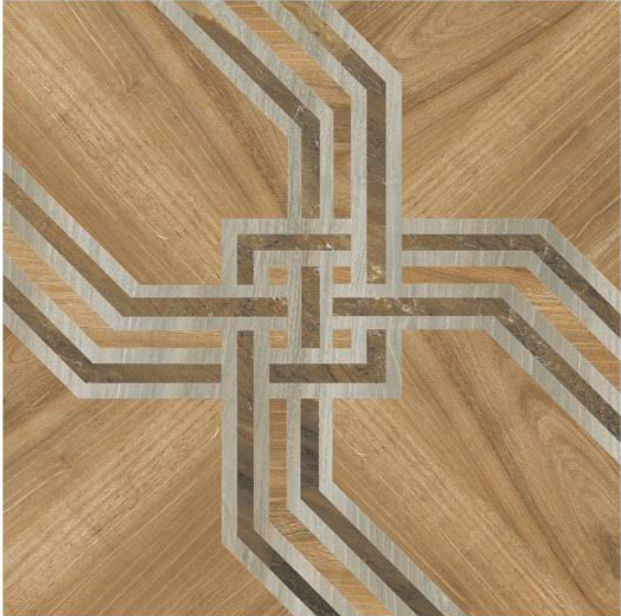 600 600mm Orient Tiles Price Kerala Vitrified Tiles Buy Kerala