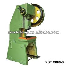 High quality clip assembly machine