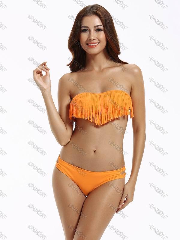 thai models nude