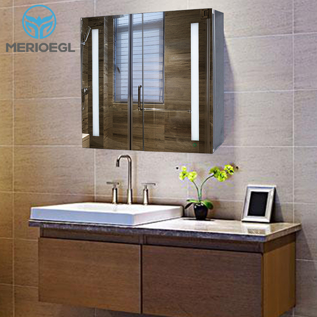buy cheap china bathroom cabinet companies products find china rh m alibaba com Painted Cabinets bathroom cabinet companies near me