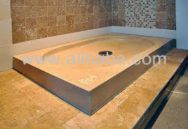 Nice Travertine Shower Base, Travertine Shower Base Suppliers And Manufacturers  At Alibaba.com