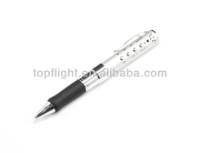 Fashional Pen <span class=keywords><strong>gravador</strong></span> <span class=keywords><strong>de</strong></span> <span class=keywords><strong>voz</strong></span> Digital com MP3 Player Pen <span class=keywords><strong>Stereo</strong></span> <span class=keywords><strong>gravador</strong></span>