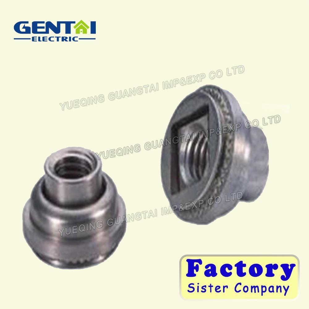 Steel QUANTITY: 100 pcs Black Phos 2.750 Internal Style Retaining Rings
