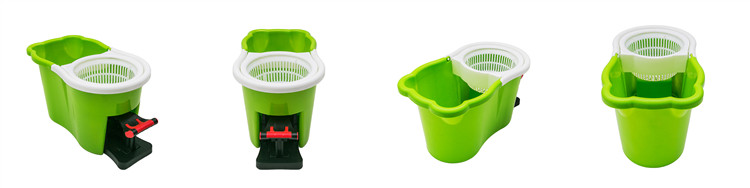 mop bucket set.jpg