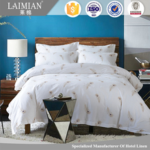Beau Bed Sheets Made In India Wholesale, Sheets Suppliers   Alibaba