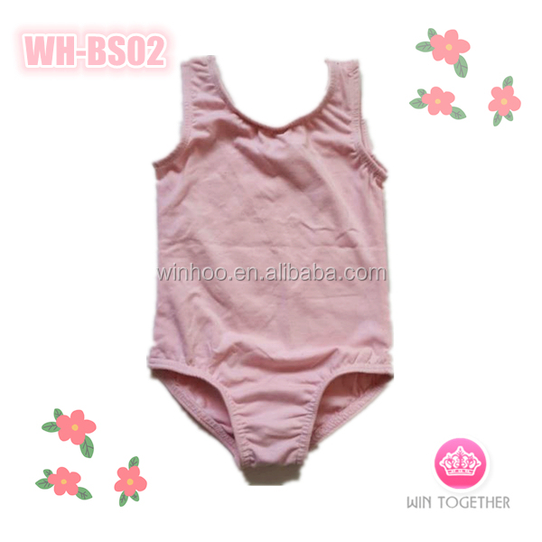 2015 freesample baby leotard high quality children leotard soft leotard