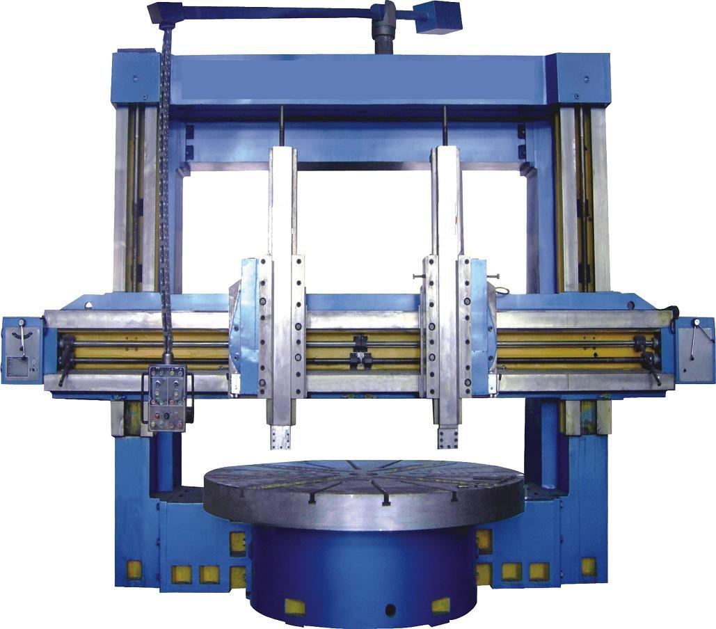 C5225 Vertical Boring Machine - Buy Vertical Boring Machine ...
