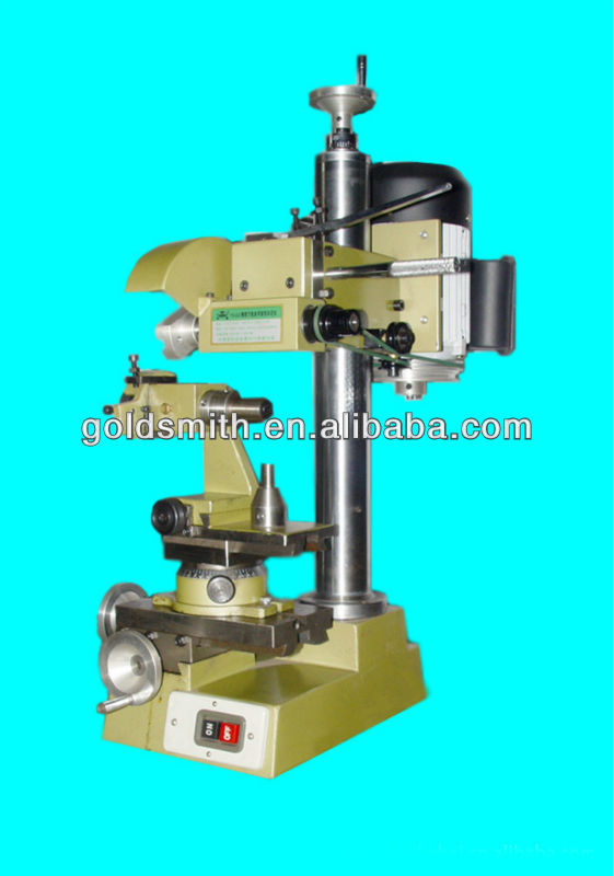 jewelry faceting machine,gem faceting machine