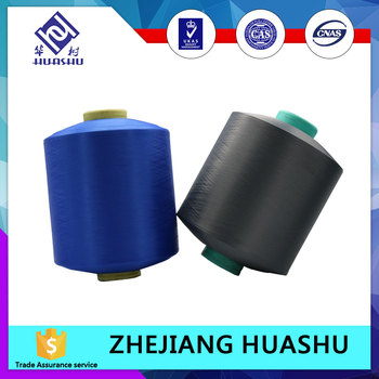 2040/24F air covered spandex yarn with fair price